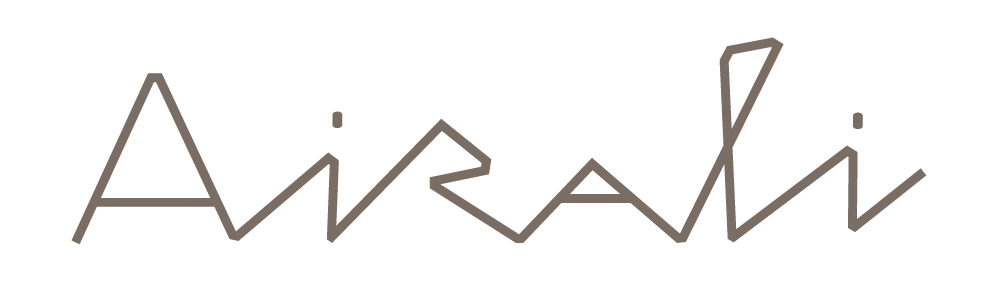 logo-home-final