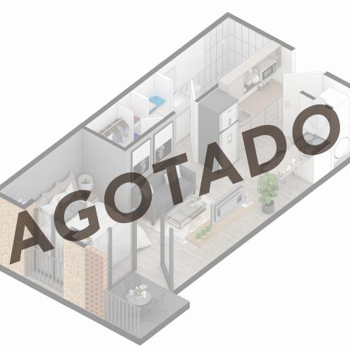 G-AGOTADO-01